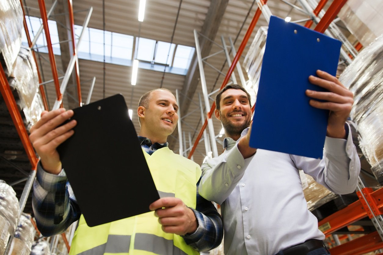 how-to-manage-your-warehouse-if-you-handle-industrial-supplies.jpg