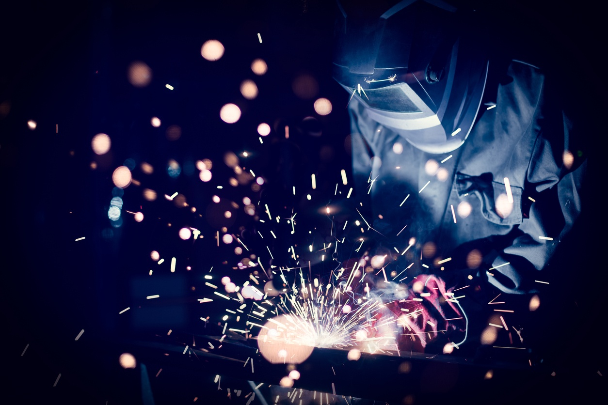 research-and-development-behind-every-cea-welding-machine.jpg