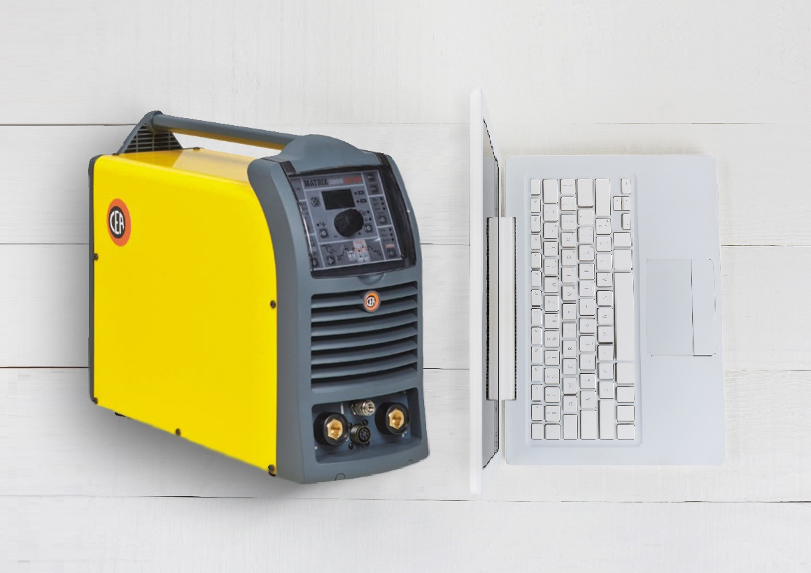 tools-for-welding-pros-and-cons-of-online-and-offline-selling.jpg
