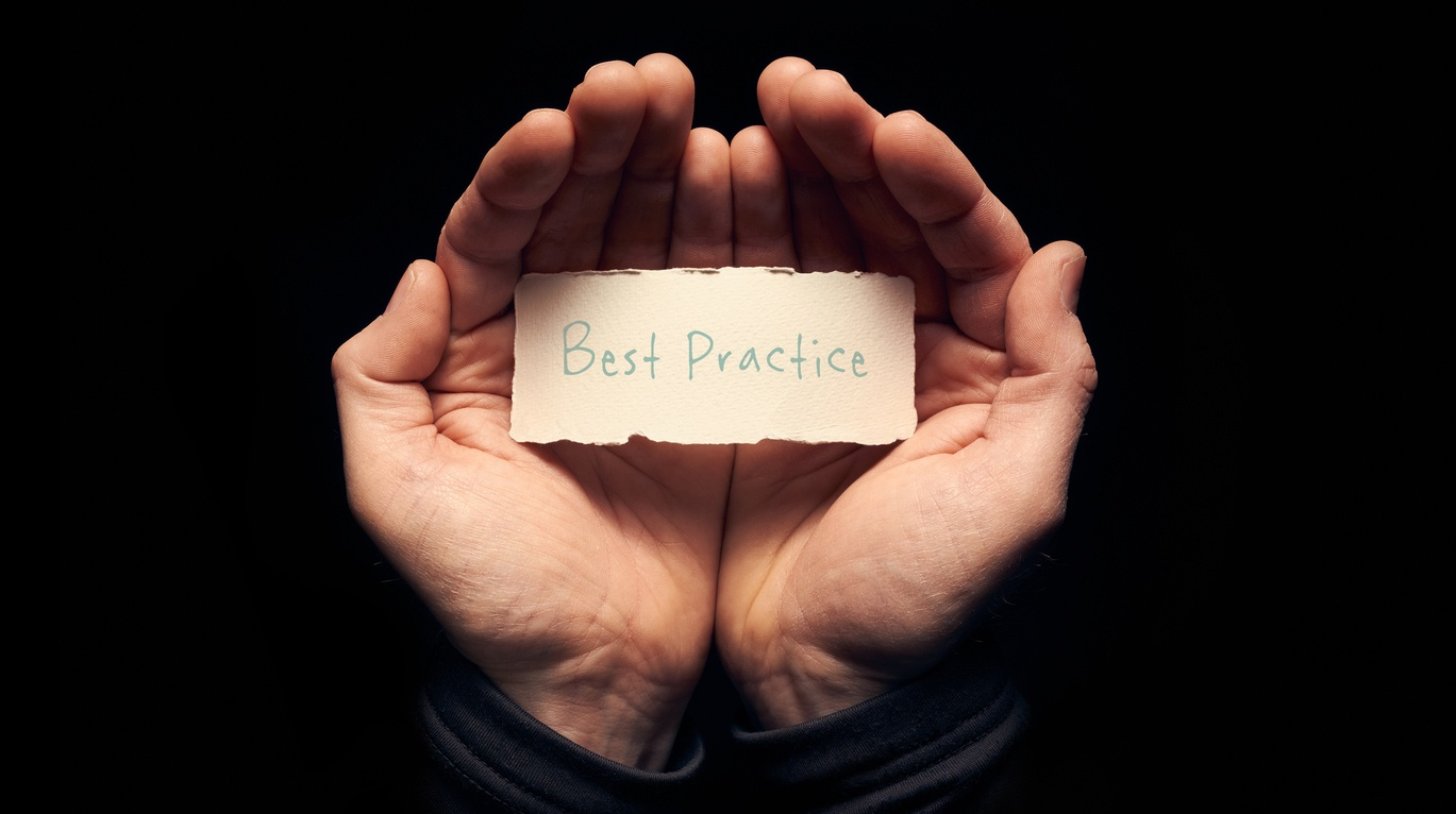 4-best-practices-for-a-correct-industrial-machinery-stock-control