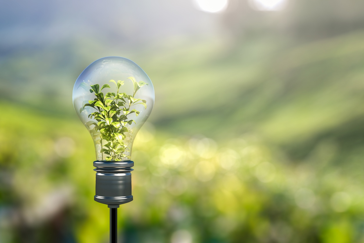 energy-saving-business-opportunities-when-selling-industrial-products