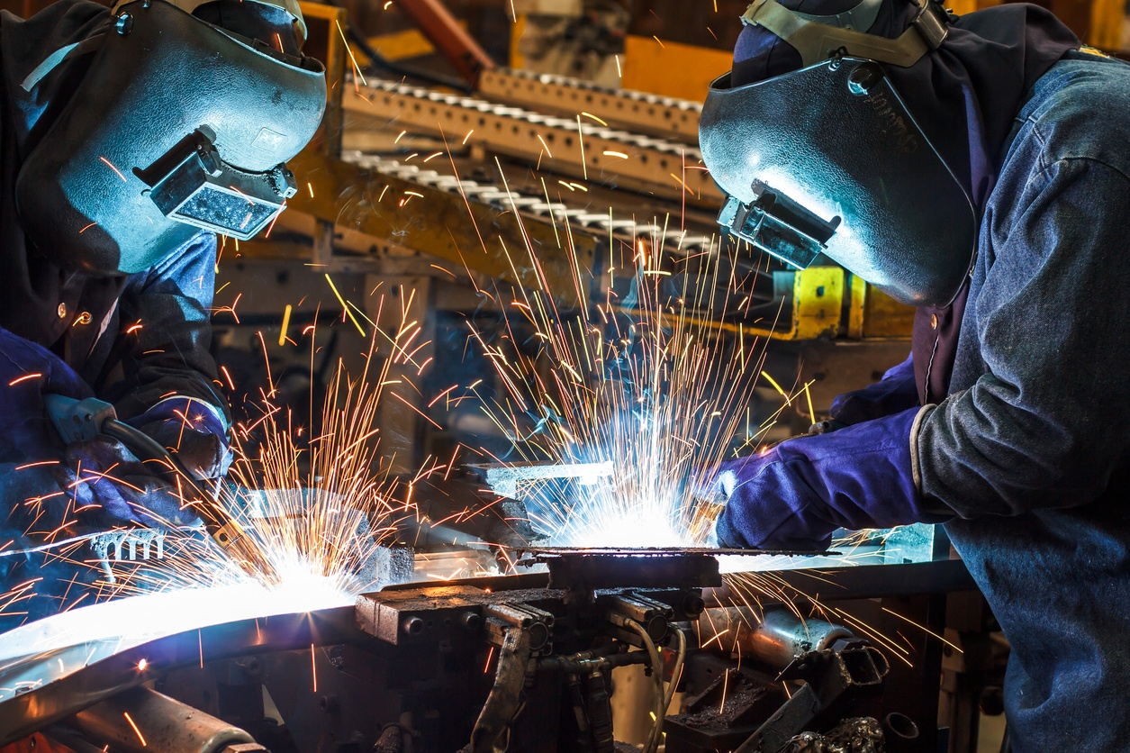 plasma-cutting-arc-and-resistance-welding-machine-get-to-know-all-the-cea-welding-products