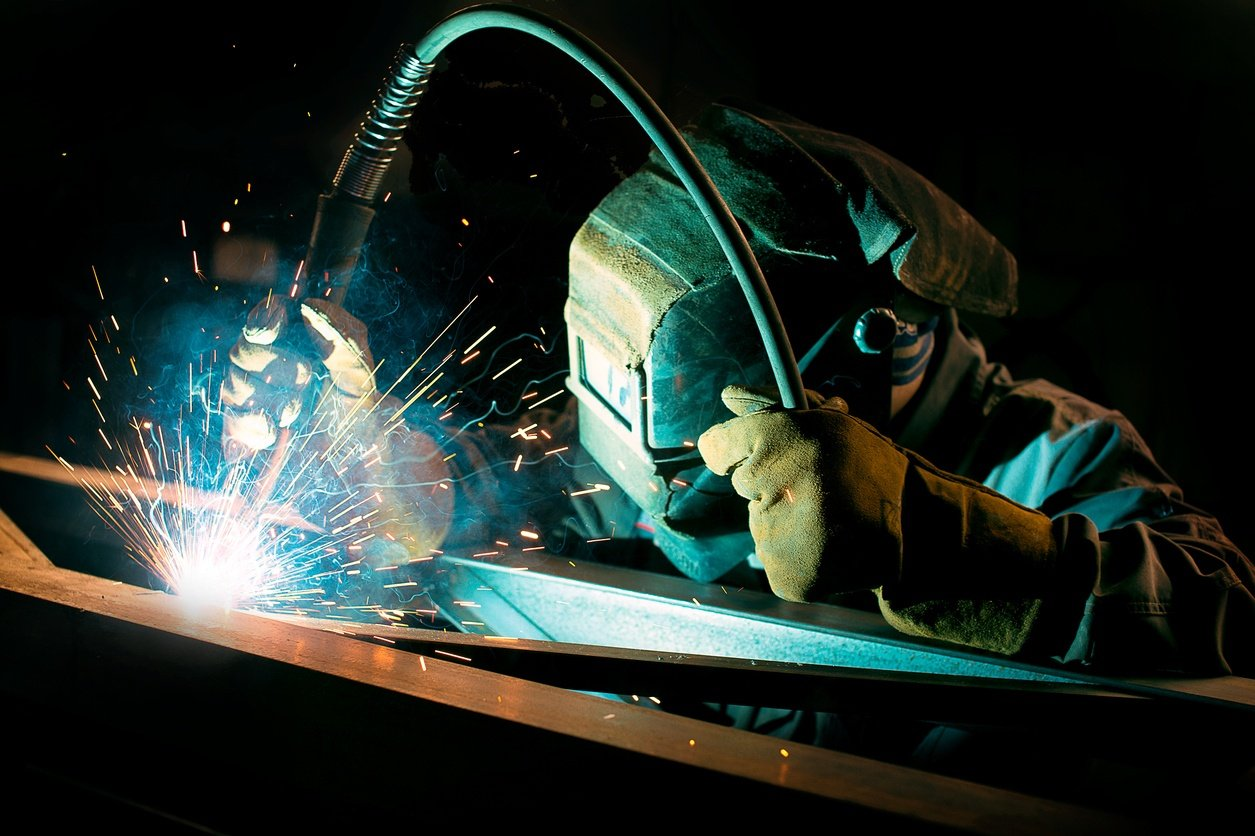 resistance-welding-machine-ceas-know-how