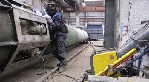 TIG Welding things to know for good work
